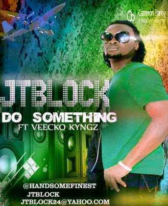 Jtblock