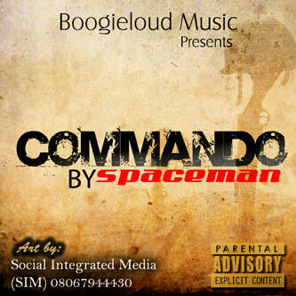 ┃SPACEMAN▲New