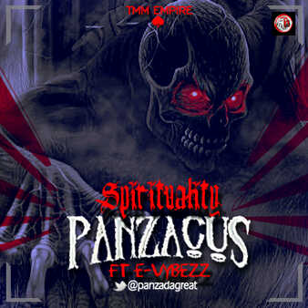 PANZACUS 2 - Copy