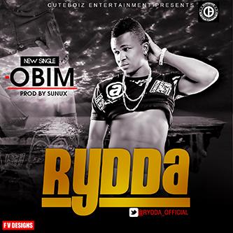 RYDDA NEW(1)